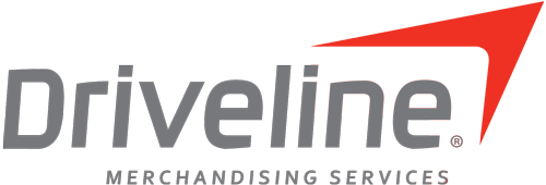 Driveline Logo