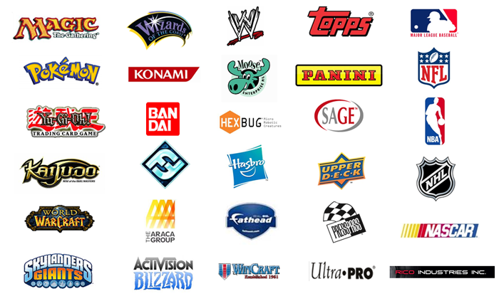 MJH_multibrand_banner_2014